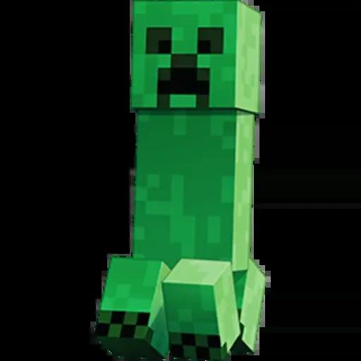 Minecraft - Sticker 15