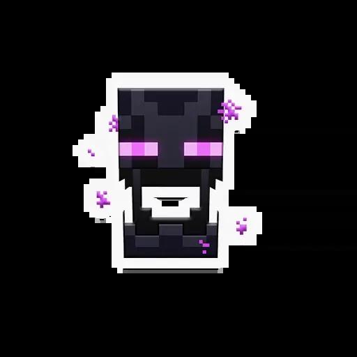 Minecraft - Sticker 8