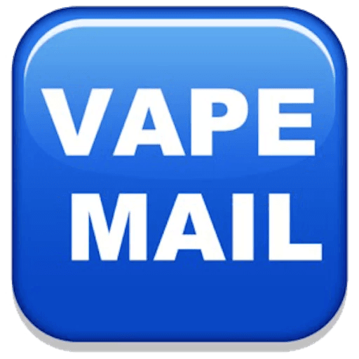 Vape Life - Sticker 19