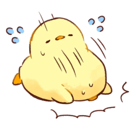雞 1 - Sticker 27