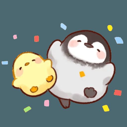雞 1 - Sticker 15