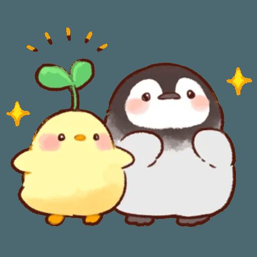 雞 1 - Sticker 14