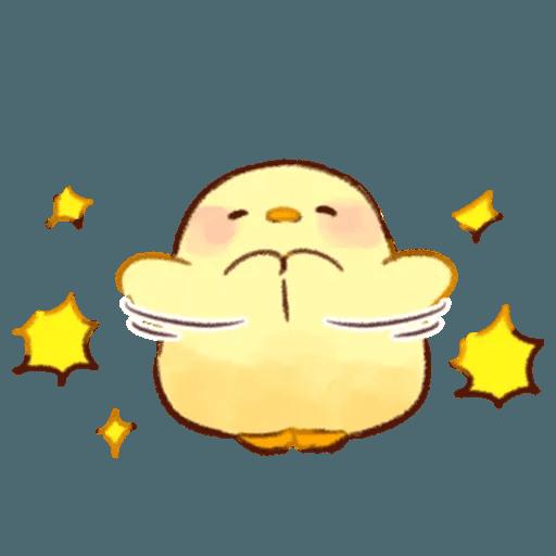 雞 1 - Sticker 24