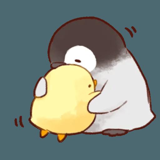 雞 1 - Sticker 29