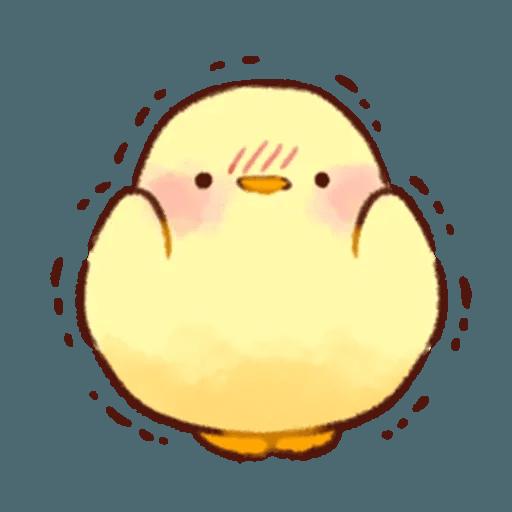 雞 1 - Sticker 25