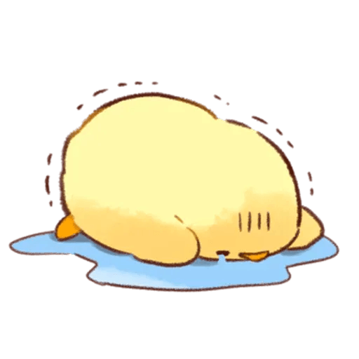雞 1 - Sticker 28