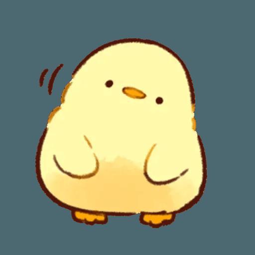 雞 1 - Sticker 12