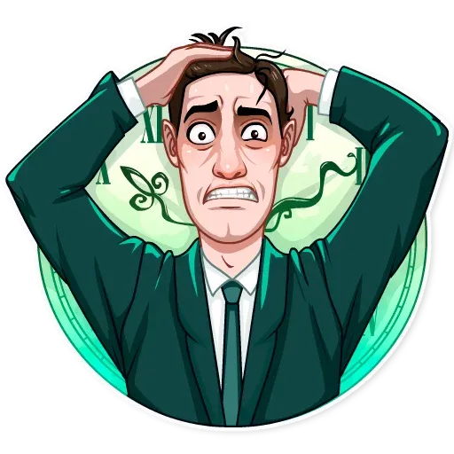 Lovecraft - Sticker 4