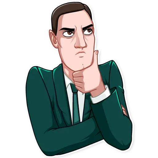 Lovecraft - Sticker 17