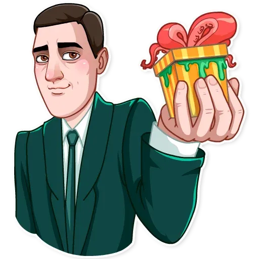 Lovecraft - Sticker 28