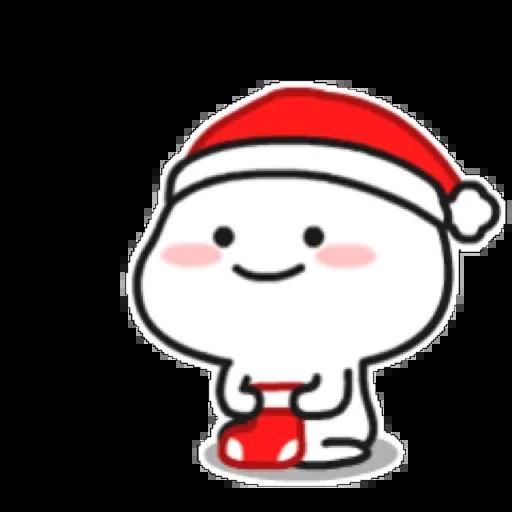 乖巧宝宝CP - Sticker 1