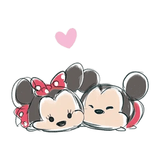Disney 1 - Sticker 7