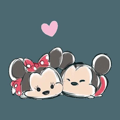 Disney 1 - Sticker 7