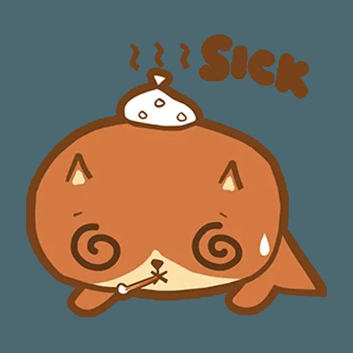 Dindongggg - Sticker 10