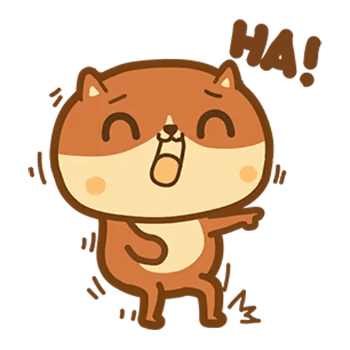 Dindongggg - Sticker 24