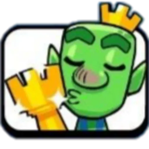 Kat - Sticker 4