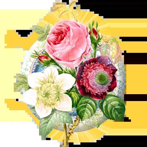 Persian - Sticker 12