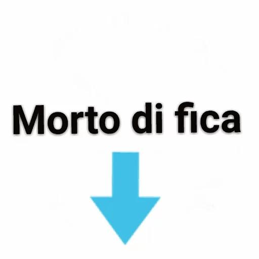 No - Sticker 3