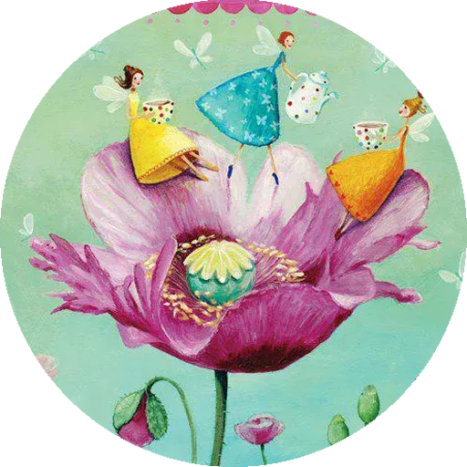 Hous_plant2 - Sticker 3