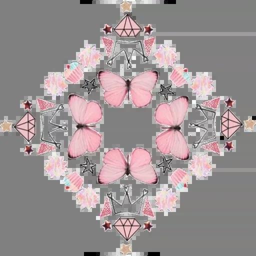Hous_plant2 - Sticker 29