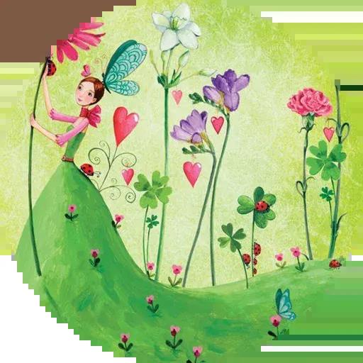 Hous_plant2 - Sticker 14