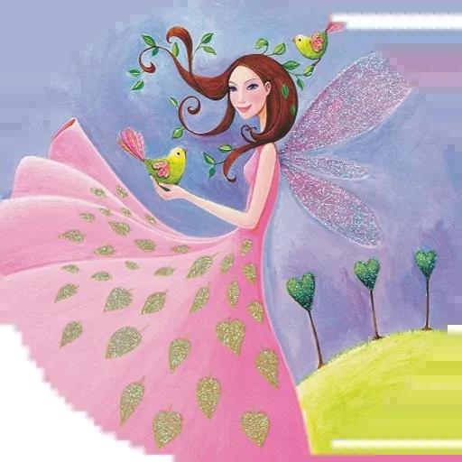Hous_plant2 - Sticker 2