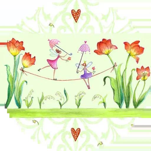 Hous_plant2 - Sticker 12