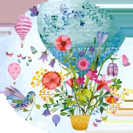 Hous_plant2 - Sticker 5