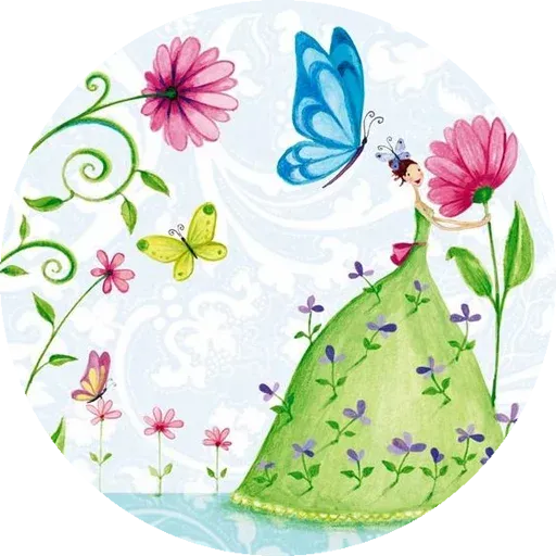 Hous_plant2 - Sticker 6
