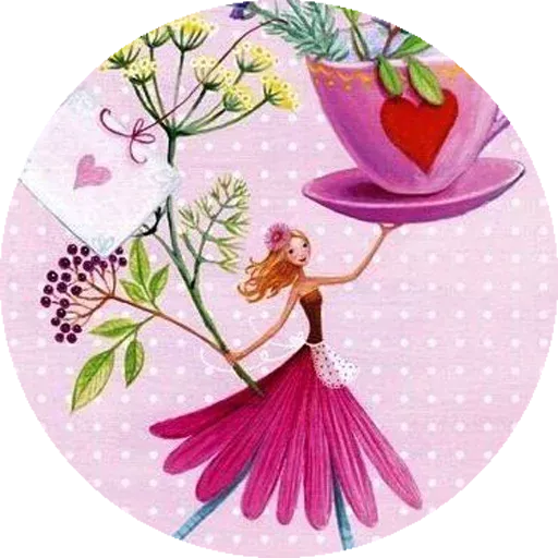 Hous_plant2 - Sticker 13