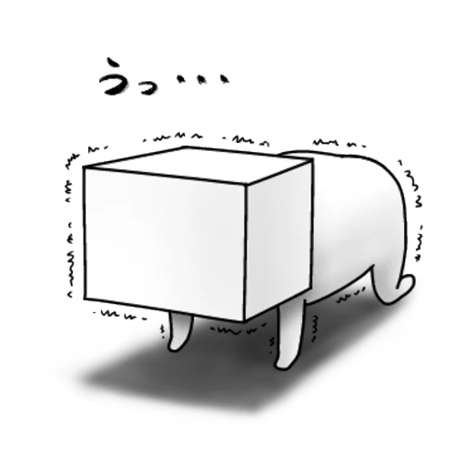 A - Sticker 27