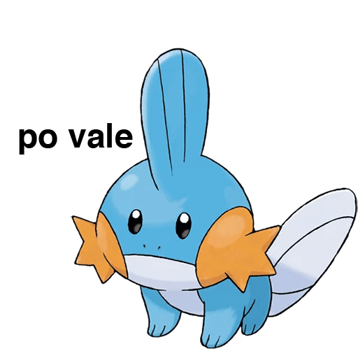 Pokecalmarno - Sticker 3