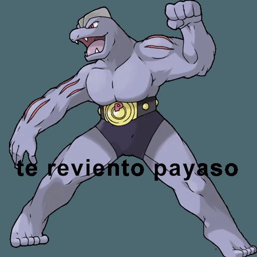 Pokecalmarno - Sticker 8