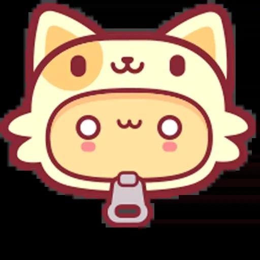 Piffle - Sticker 8