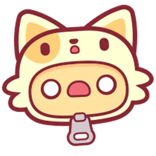 Piffle - Sticker 5