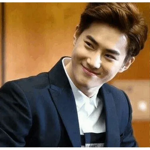 EXO MEME 3 - Sticker 15