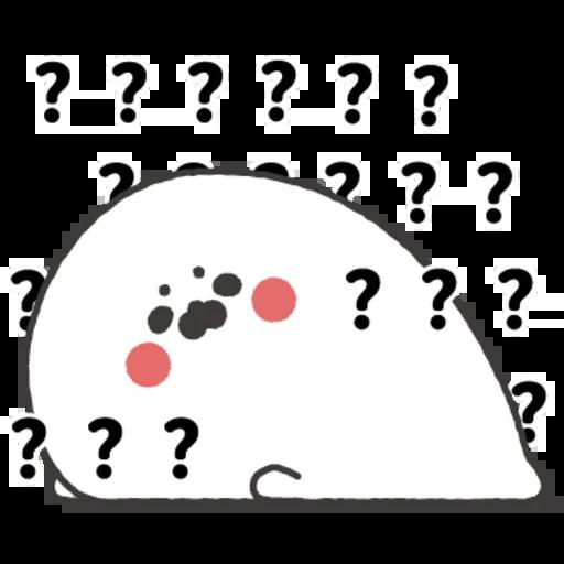 豹 - Sticker 16