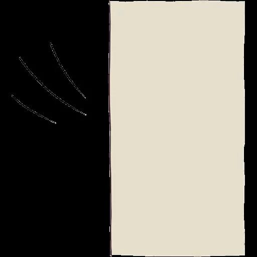 Tipette - Sticker 9