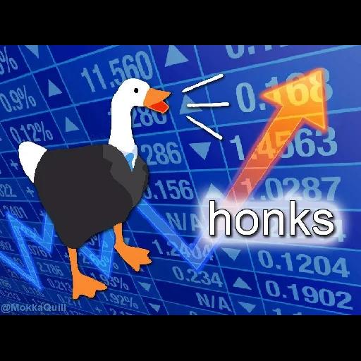 Investimenti - Sticker 28