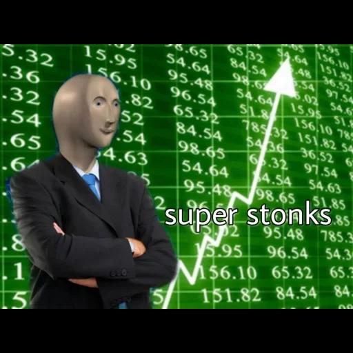 Investimenti - Sticker 10