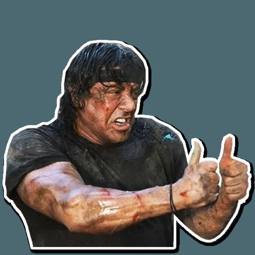 Memees - Sticker 13