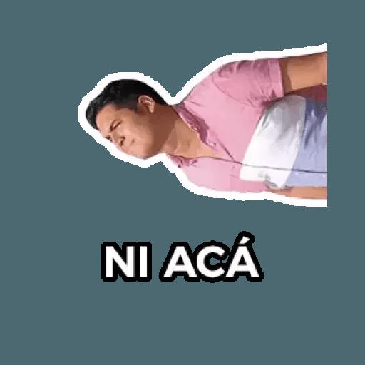 Memees - Sticker 18