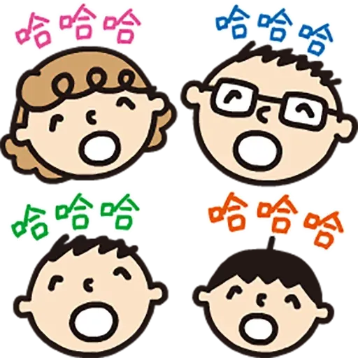 Minna - Sticker 11