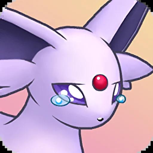 Pokemon3 - Sticker 5