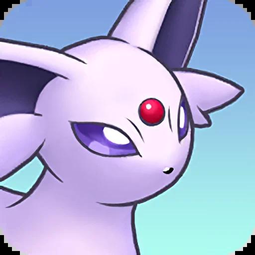 Pokemon3 - Sticker 2