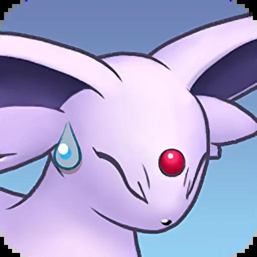 Pokemon3 - Sticker 1