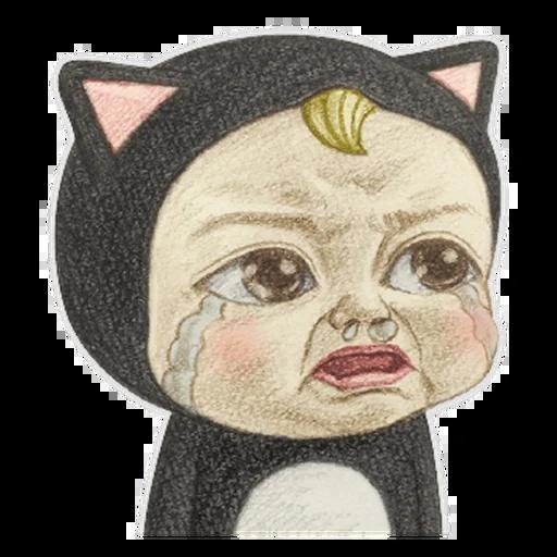 Sadayuki - Sticker 15