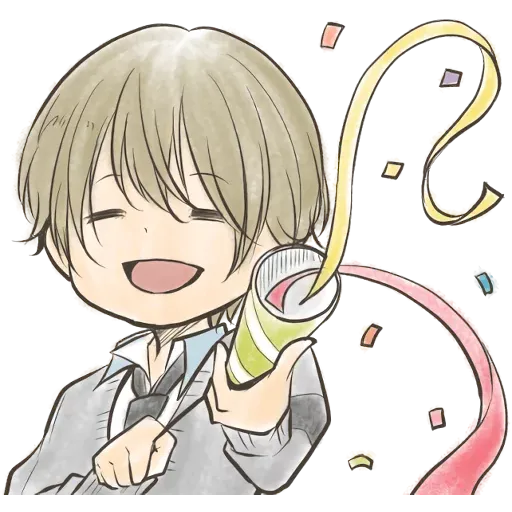ReLife - Sticker 3