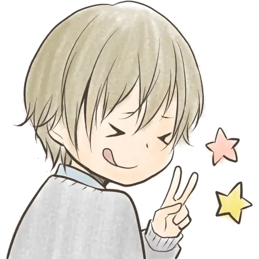 ReLife - Sticker 4