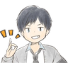 ReLife - Tray Sticker